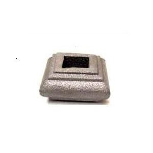 метални елементи за ковано желязо