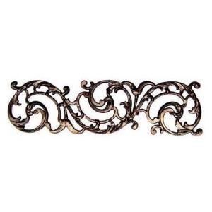 декоративни метални фризове