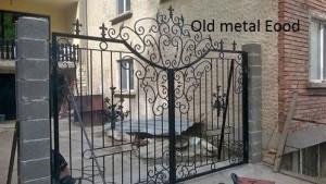 best porta ot kovano jeliazo